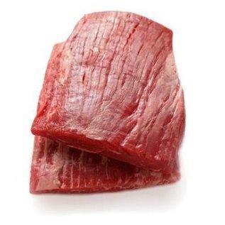 Bavette of vanglap (rundvlees)
