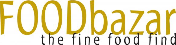 FOODBazar - the fine food find - de lekkerste adressen op internet onder een dak