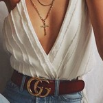 Blouses & Tops