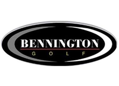 Bennington
