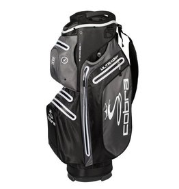 Cobra Cobra UltraDry Cartbag 2020