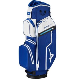 Mizuno Mizuno BR-DRI Waterproof Cart Bag