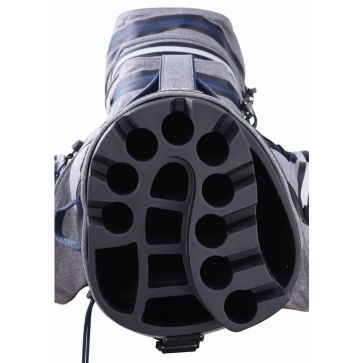 Big Max Big Max Silencio Aquatech Cartbag
