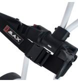 Big Max Big max Autofold X Zwart/Rood