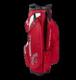 Callaway Callaway Hyper Dry 15 Cart Bag