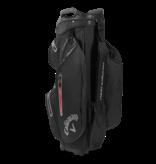 Callaway Callaway Hyper Dry 15 Cartbag