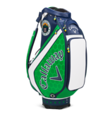 Callaway Callaway Britisch Major Limited Golf Staff Bag