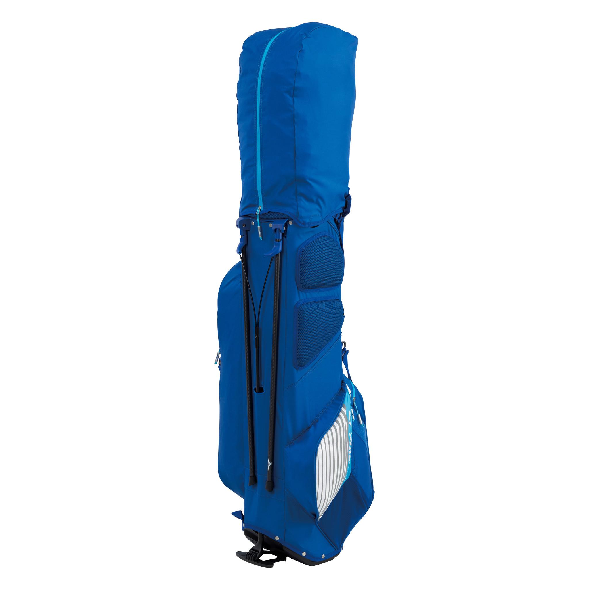 Mizuno Mizuno K1-LO Stand Bag