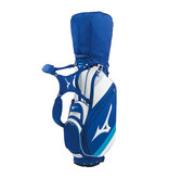 Mizuno Mizuno Tour Stand Bag Staff