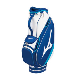 Mizuno Mizuno Tour Cart Trolley Bag Staff