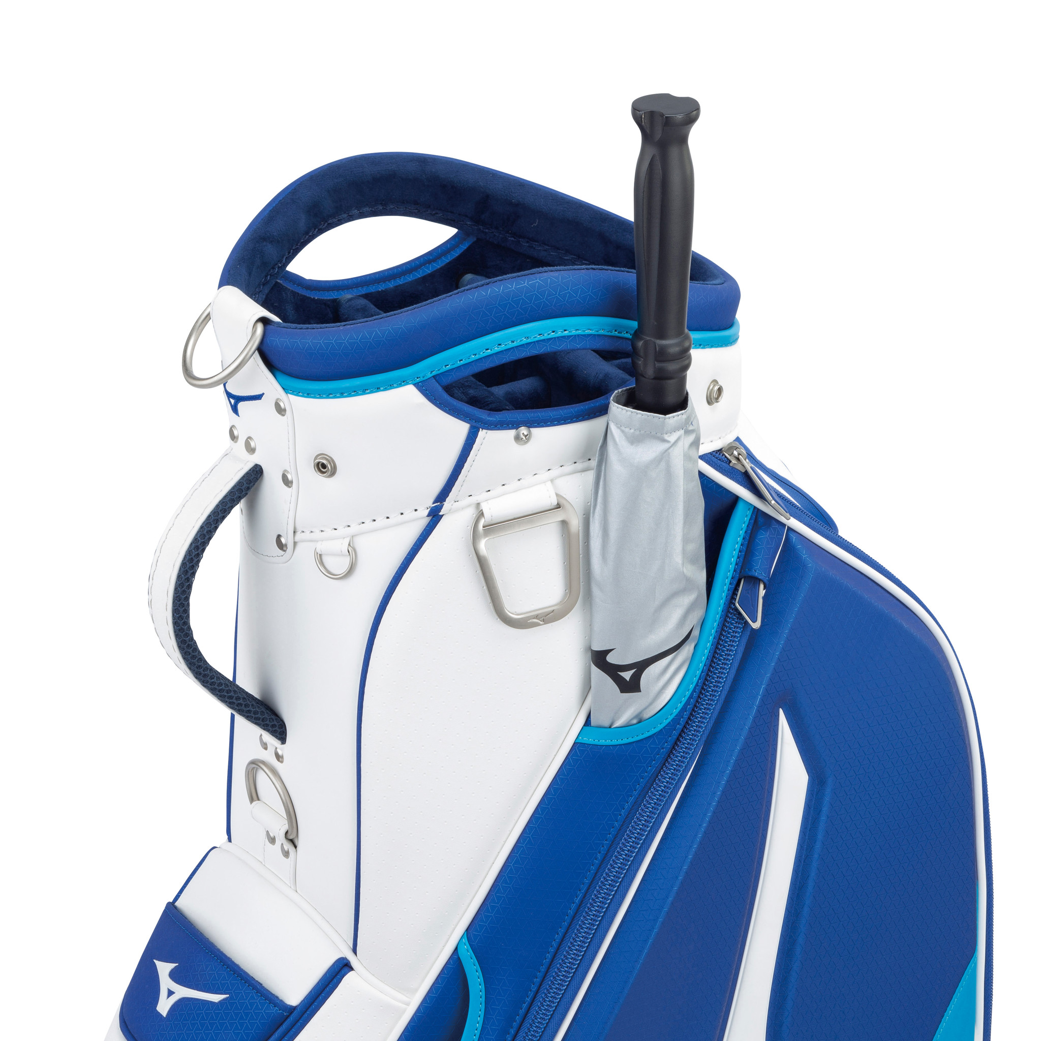 Mizuno Mizuno Tour Staff Bag