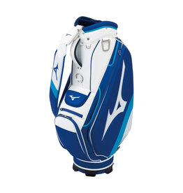 Mizuno Mizuno Tour Mid Staff Bag