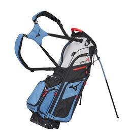Mizuno Mizuno BR-D4 Stand Bag
