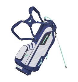 Mizuno Mizuno BR-D3 Stand Bag