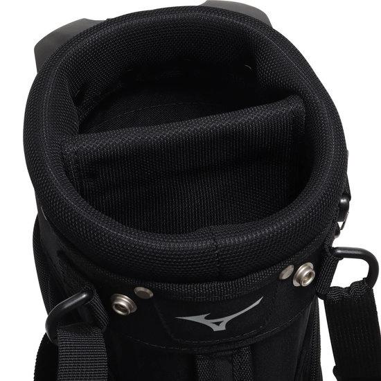 Mizuno Mizuno BR-D2 Stand Bag - Copy