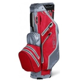 Sun Mountain Sun Mountain H2NO Lite Cart Bag