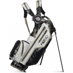 Sun Mountain Sun Mountain H2NO 14div Stand Bag