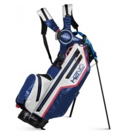 Sun Mountain Sun Mountain H2NO Lite Stand Bag