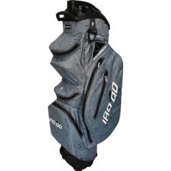 Bennington Bennington IRO QO DRY Cart Bag
