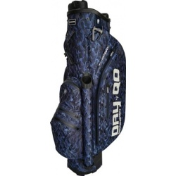 Bennington Bennington DRY QO Cart Bag