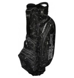 Bennington Bennington DRY GO Cart Bag