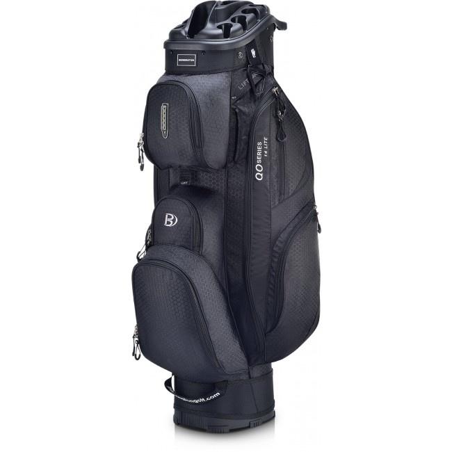 Bennington Bennington Qo-14 Lite Cart Bag