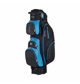 Bennington Bennington Qo-14 Lite Cart Bag