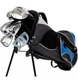 Skymax ICE IX-5 half men golf set - Copy