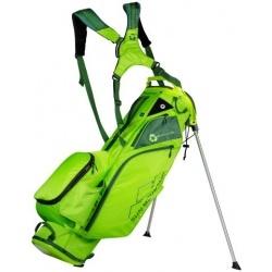 Sun Mountain Sun Mountain Eco Lite Stand Bag