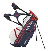 Bennington Bennington Zone 14 DB Stand Bag