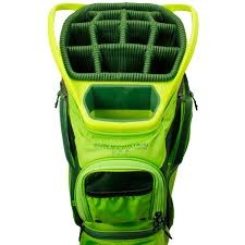 Sun Mountain Sun Mountain Eco Lite Cart Bag