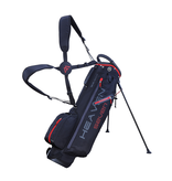 Big Max Big Max Heaven 7 Stand Bag