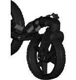 FastFold Fastfold Flex 360 Black