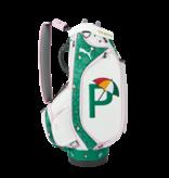 Puma Arnold Palmer Limited Edition Staff Bag