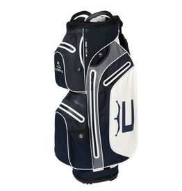 Cobra Cobra Ultradry Pro Cart Bag Navy Blazer / High Rise