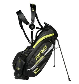 Cobra Cobra Radspeed Tour Stand Bag