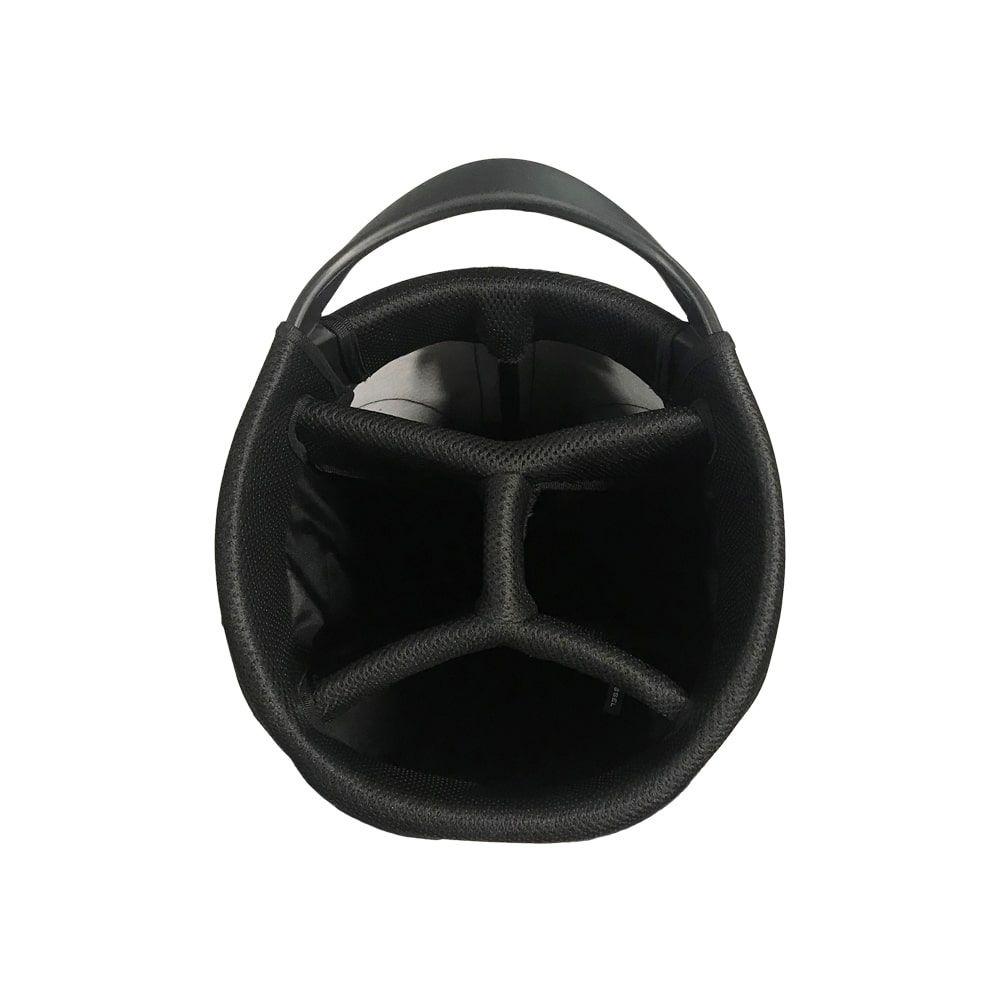 Cobra Cobra Radspeed Tour Stand Bag