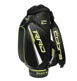 Cobra Cobra Radspeed Tour Staff Bag
