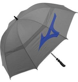 Mizuno Mizuno Twin Canopy Golf Umbrella