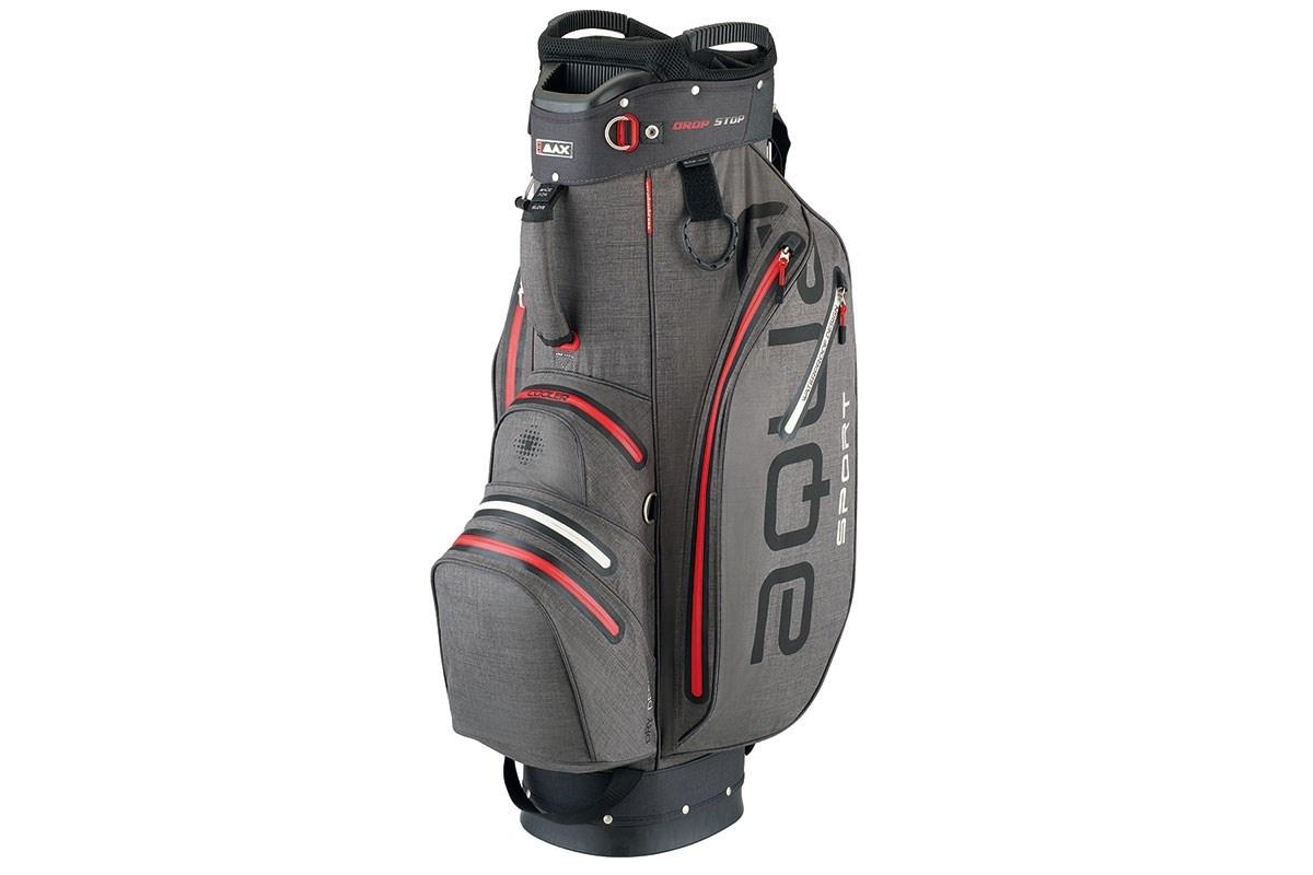 Big Max Big Max Aqua Sport 2 Cart Bag