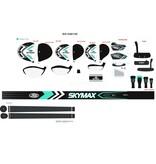 Skymax Skymax S1 Dames Volledige Set