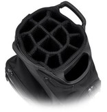 Callaway Callaway Org 14 Cart Bag Black/Camo