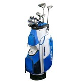 Cobra Cobra Fly XL Steel Righthanded Complete Golfset