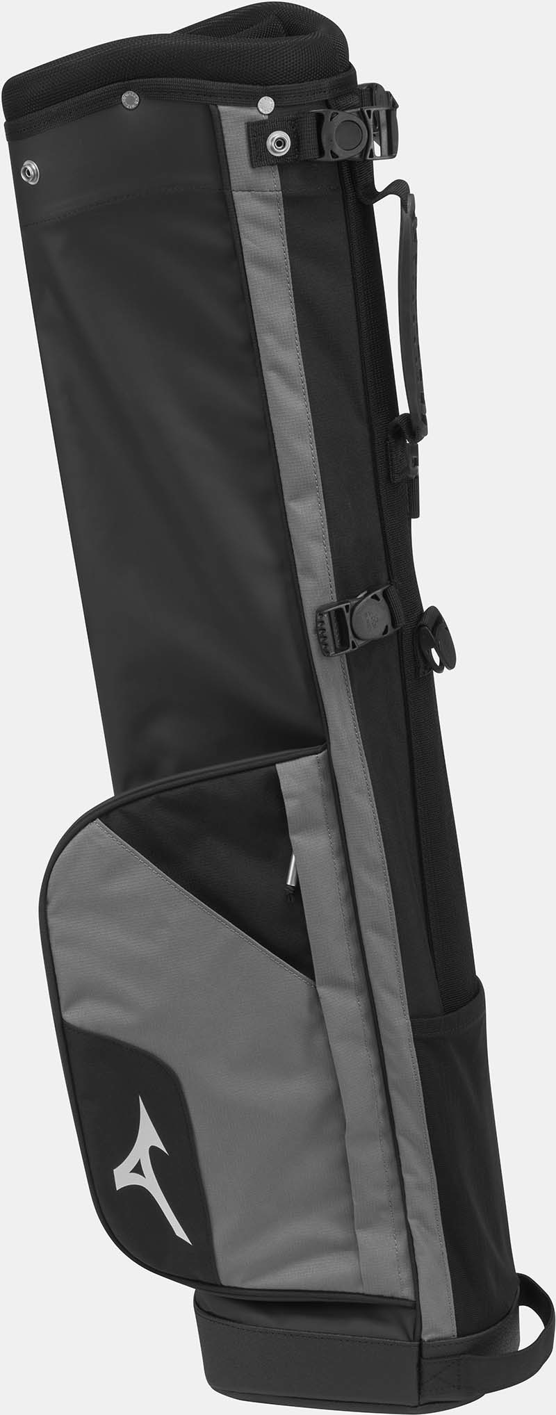 Mizuno Mizuno Scratch Carry Bag