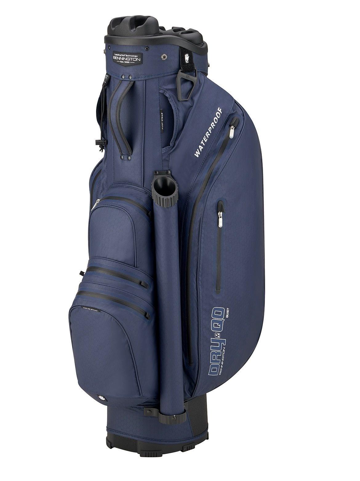 Bennington Bennington DRY QO Cart Bag