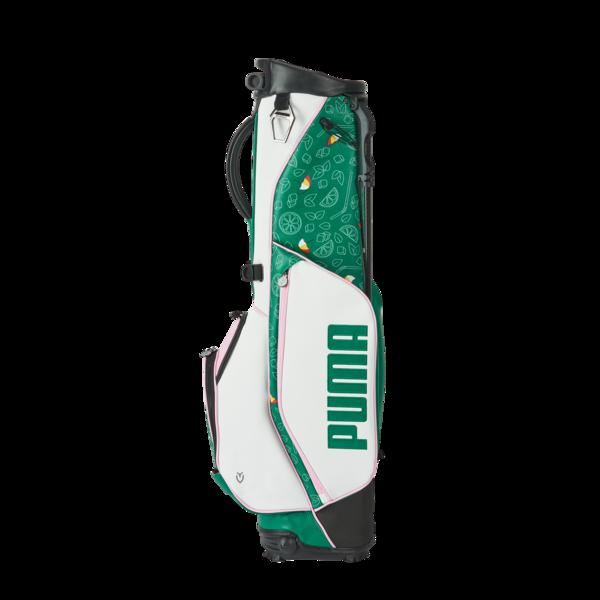Cobra Arnold Palmer Limited Edition Tour VLX Stand Bag