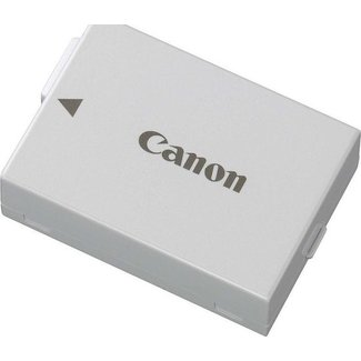 Canon Canon LP-E8 Battery Pack