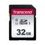Transcend UHS-I SD 300S 32GB