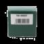 Kowa Adapter TSN-AR42GT - Demo