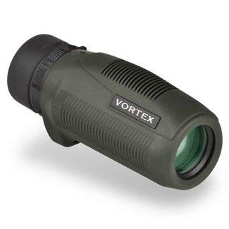 Vortex Vortex Solo 10x25 Monoculair